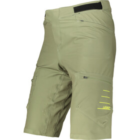 Leatt DBX 2.0 Shorts Men, cactus
